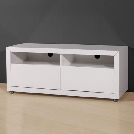 meuble tv largeur 90 cm