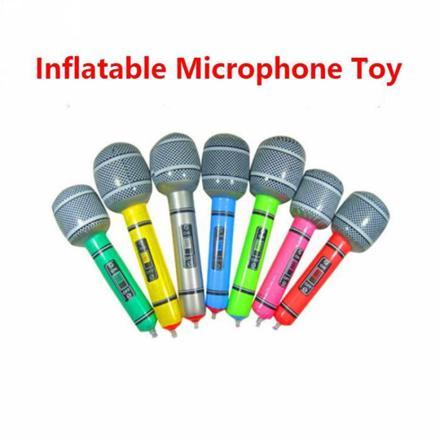 micro enfant jouet