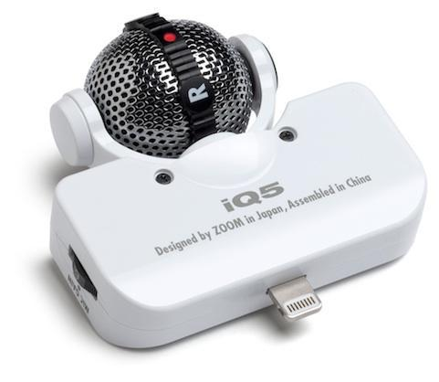 micro externe iphone 6