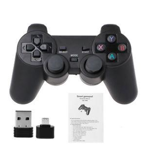 micro ps3