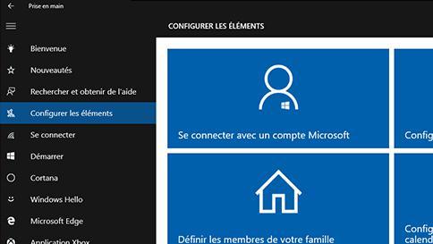 microsoft aide windows 10
