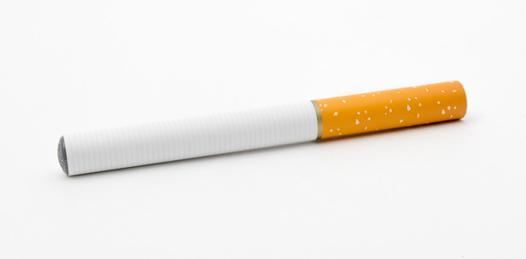 mini cigarette electronique jetable