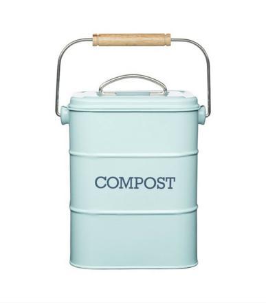 mini composteur de cuisine