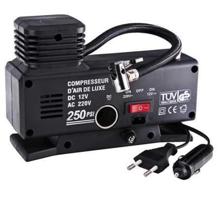mini compresseur air 220 volts