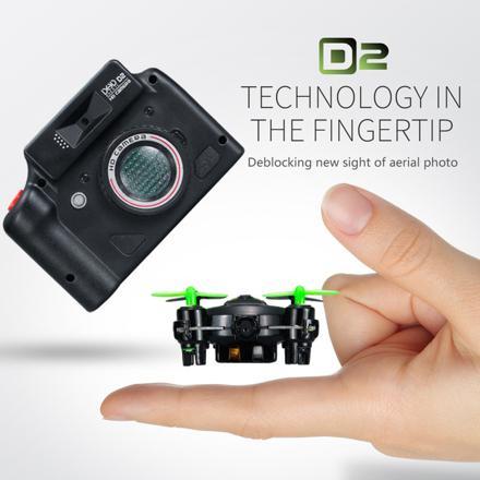 mini drone rc
