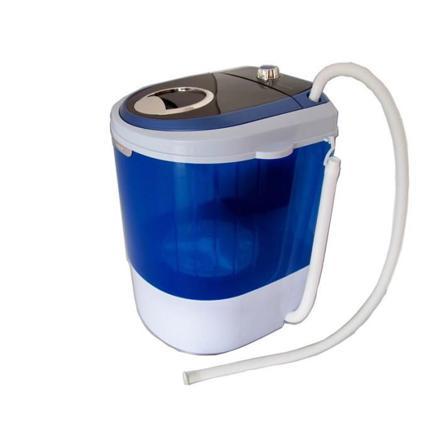 mini machine a laver le linge