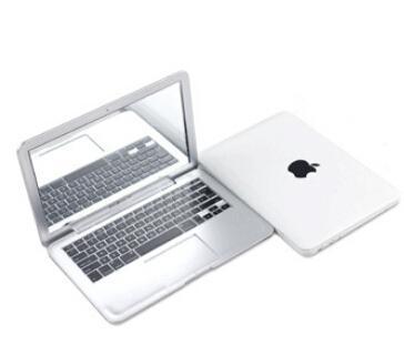 mini ordinateur apple