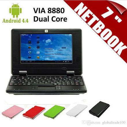 mini pc netbook