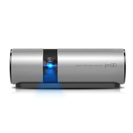mini projecteur 3d