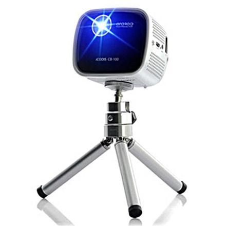 mini projecteur bluetooth