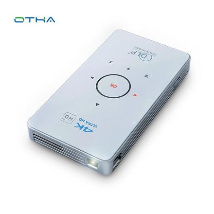 mini projecteur wifi