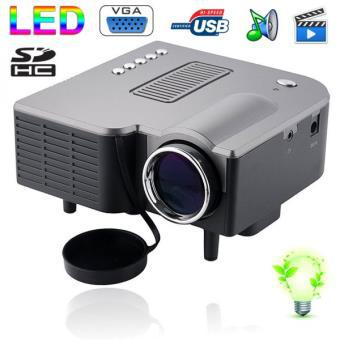 mini videoprojecteur full hd