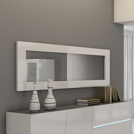 miroir mural alinea
