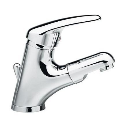 mitigeur lavabo avec douchette