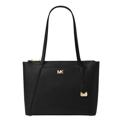 mk sac