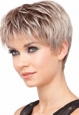 modèles coupe de cheveux