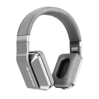 monster casque audio