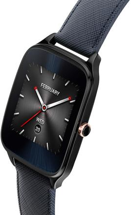 montre asus zenwatch 2