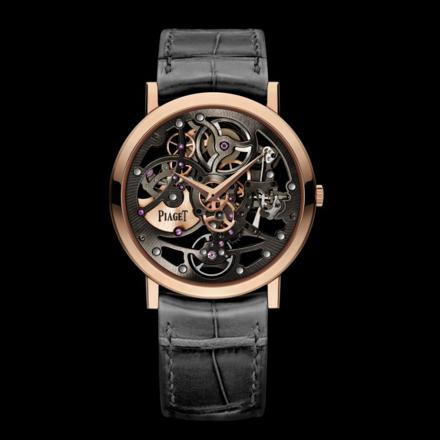 montre automatique abordable