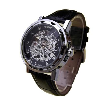 montre bellos
