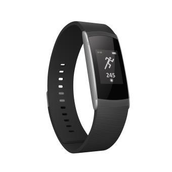 montre bracelet connecté
