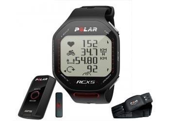 montre chronomètre course à pied