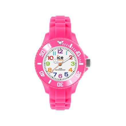 montre enfant ice watch