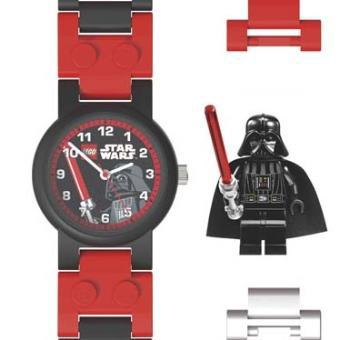 montre enfant star wars