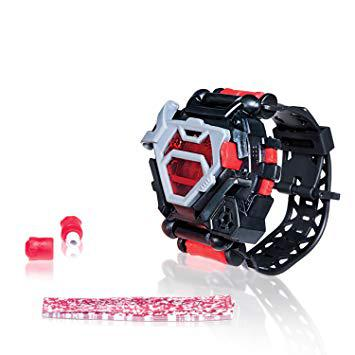 montre espion spy gear