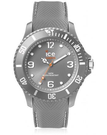 montre femme ice swatch