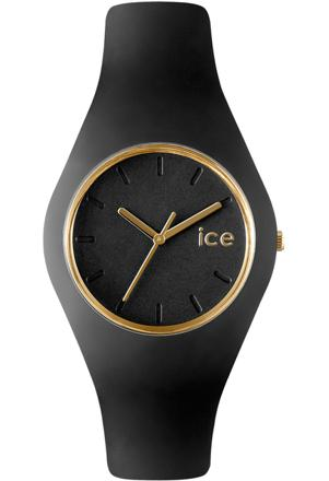 montre femme swatch ice