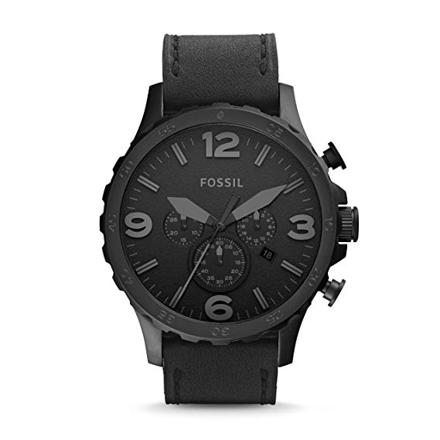 montre fossil jr1354