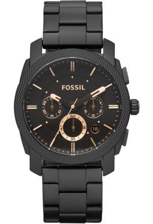 montre fossil pour homme