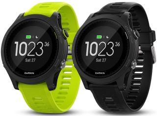 montre gps running mp3