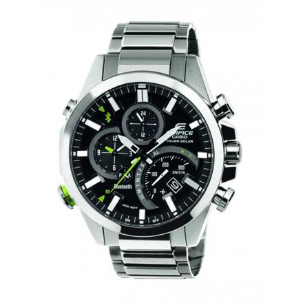 montre homme bluetooth