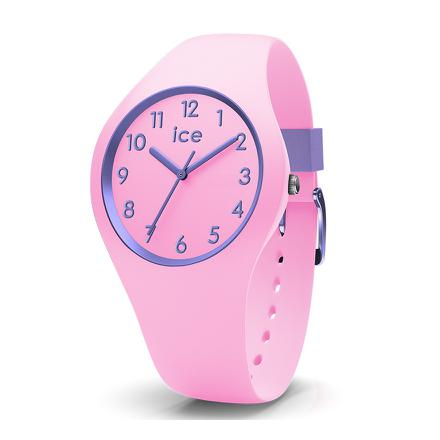 montre ice enfant