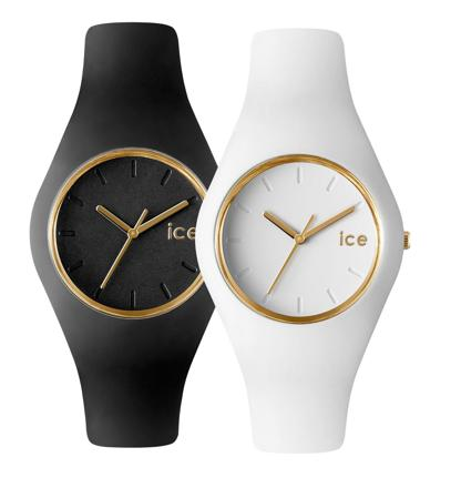 montre ice etanche
