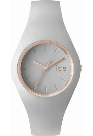 montre ice glam