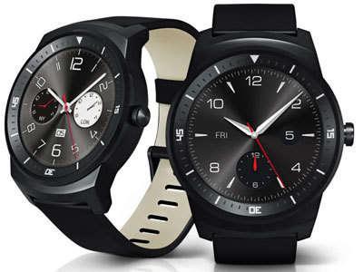 montre lg g watch r
