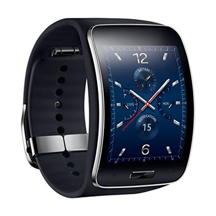 montre samsung fit