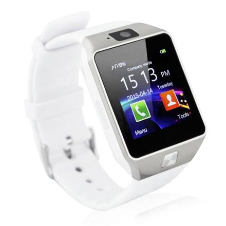 montre telephone iphone