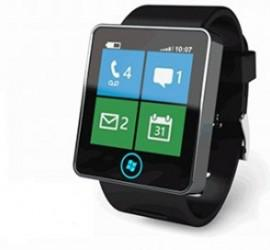 montre windows phone