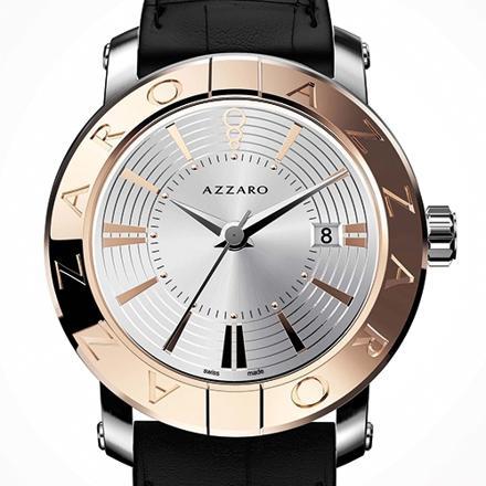 montres azzaro
