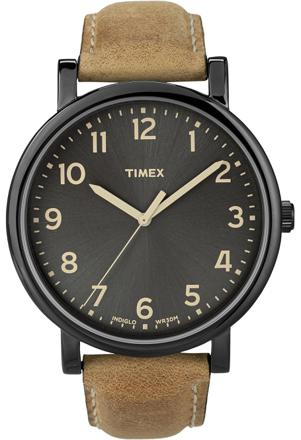 montres homme timex