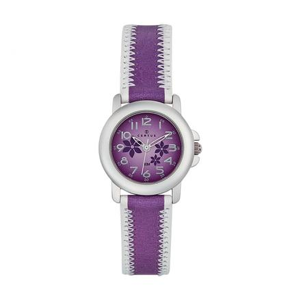 montres junior fille