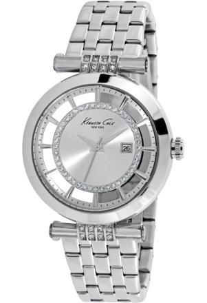 montres kenneth cole