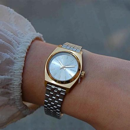 montres nixon femme
