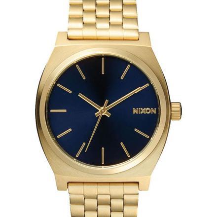 montres nixon