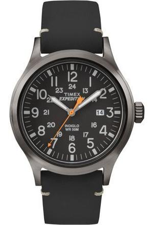 montres timex