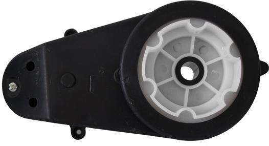 moteur 12v pour voiture electrique